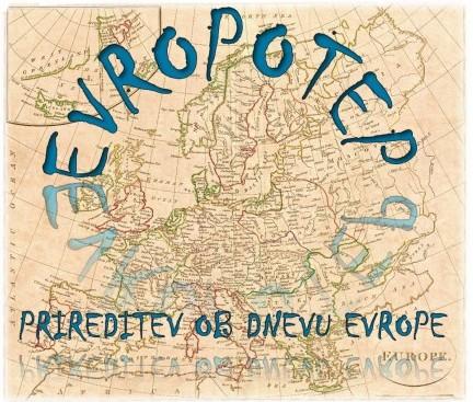 Evropotep