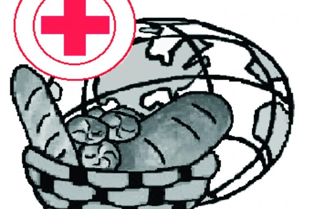 Teden Rdečega križa