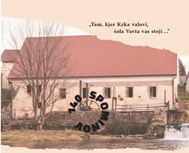 140-letnica šole