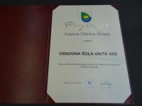 dsc06880-1